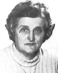 Bosanskohercegovačke arheologinje - Irma Čremošnik