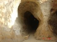 ulaz-u-spilju-2