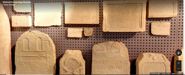 Muzej u doba korone https://artsandculture.google.com/